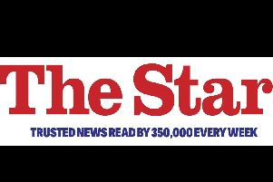 The Star is getting a new app.