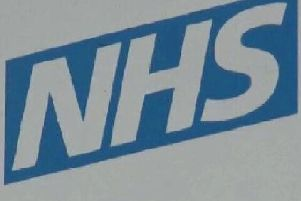 The NHS has to pay if a person has ongoing healthcare needs - and must reimburse local authorities any costs which they incur
