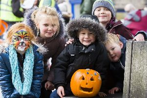 Ten of the best things to do in Calderdale this weekend
