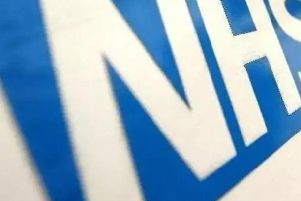Health trusts in Yorkshire, including Calderdale, will benefit from a multi-million pound funding project to upgrade cancer testing and detection technology, the Government has announced.