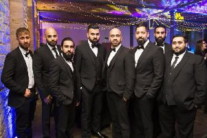 The Kher Solicitors team.