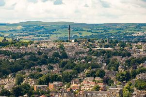 New BBC show puts the spotlight on issues in Yorkshire and the North.