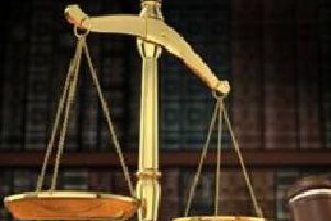 These Calderdale cases were heard at Bradford Magistrates' Court