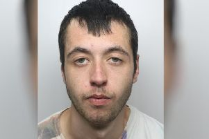 Halifax man Francis Briggs has gone missing