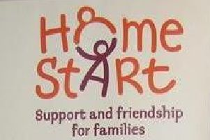 Charity Home Start is closing in Halifax