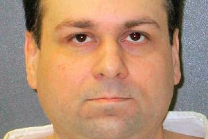 John William King the white supremacist who orchestrated one of the most gruesome hate crimes in U.S. has been executed for the infamous dragging death nearly 21 years ago of James Byrd Jr., a black man from East Texas.