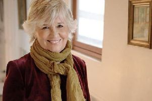 Susan Penhaligon will play the Queen in Handbagged at York Theatre Royal later this year