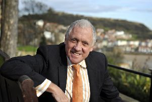 Veteran BBC Look North presenter Harry Gration MBE will present the awards.