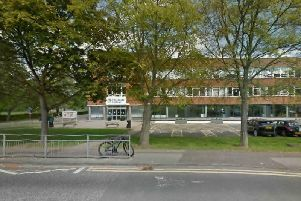 The move will mean that the college joins a collective of education providers, which include Leeds City College, Keighley College, Leeds College of Music and the White Rose Academies Trust.