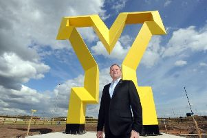 Sir Gary Verity has repaid over 25,000 after claiming expenses that have now been categorised as 'personal'.