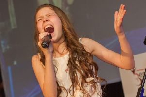 Courtney Hadwin.