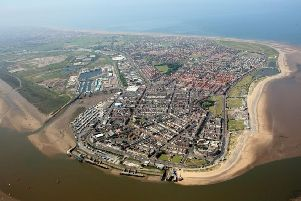 A new Life in Wyre survey suggests 80 per cent of residents are satisfied with where they live. But in Fleetwood the figure was 62 per cent - the lowest in the borough.
