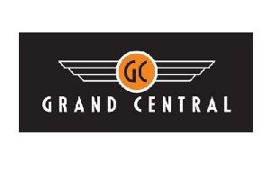 Coverage in association with Grand Central