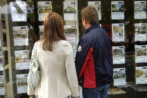 Lancashire is home to some of the most affordable places for first-time house buyers