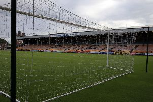Port Vale could soon be set for a change in ownership.