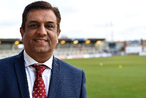 Hartlepool United owner Raj Singh has moved to clarify his comments