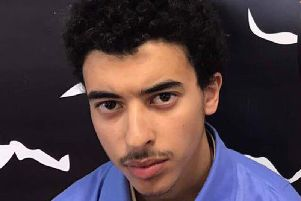 Hashem Abedi, the brother of Manchester Arena bomber Salman Abedi, who is due to go on trial at the Old Bailey in London this week for mass murder