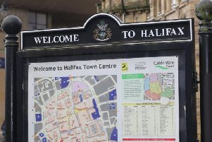 The book by the Halifax victim is entitled Prey