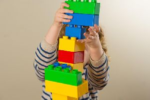 In Derbyshire, five childcare providers are inadequate, while 16 require improvement.