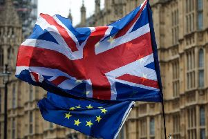 Can the country unite again after Brexit as young Leave voters, like Jack Houldsworth suggest they were let down by poor political leadership?