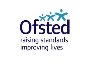 Results of the Ofsted inspection were published yesterday.
