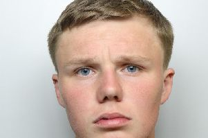 Daniel Fryer stole dead grandmother's ashes in raid at family home