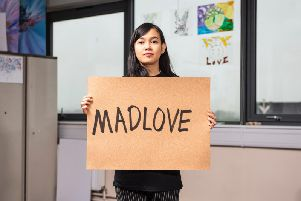 Madlove Take Over festival is coming to St Helens in November.