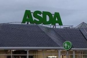 Will you be applying for jobs at the new Asda in Worksop?