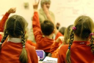 Make sure you know your school holiday dates for the coming year