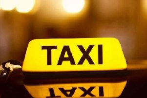 Fewer excluded pupils could be provided with taxis under council plans