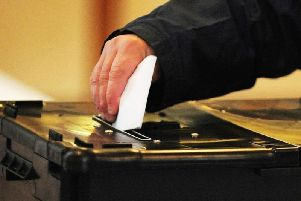 TheEuropean Parliamentary electionsare due to take place May 23-26,2019