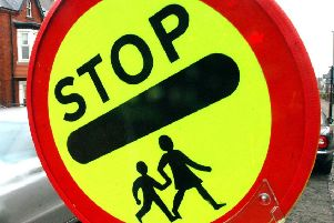 Derbyshire County Council has been forced to apologise after 'failing' to consider the safety of a young girl's route to school when denying her transport.