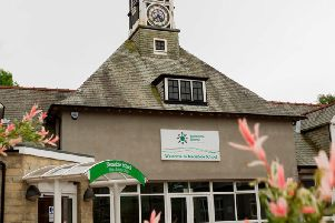Bleasdale School is set to close at the end of the academic year when one of its two pupils is moving up to high school