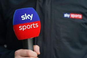 Coronavirus: Sky Sports reveal customers can pause subscription without charge