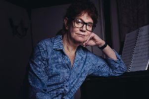 Jim Lea was one of the main musical forces behind 1970s glam rock giants Slade, with Dave Hill, Don Powell and frontman Noddy Holder