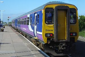 Northern has increased the number of penalty fare routes