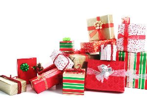 Researchers from money saving specialistsPromotionalCodes.org.ukhave revealed nine top tips to being the best Secret Santa Claus