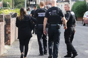 Picture by Nottinghamshire Police.