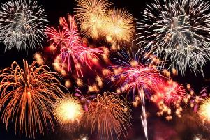 Guy Fawkes Night is fast approaching, and there are plenty of bonfire and firework events to attend in and around Wigan.