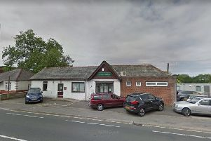 Whittle Surgery is set for a new home (image: Google Streetview)