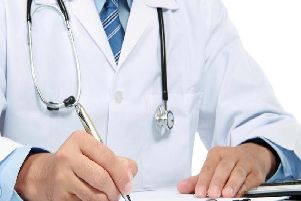 This is how you rated every GP practice in and around Chorley and South Ribble