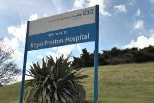 A twin boy born to face a lifetime of severe disability at the Royal Preston Hospital is to be awarded a seven-figure NHS compensation payout.