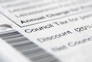 St Helens Council will be imminently signing up to the Local Government Associations National Council Tax Protocol.