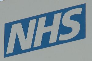 Lancashire Teaching Hospitals was one of 16 trusts which challenged how much they pay in business rates