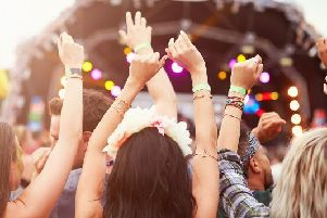 Creamfields will make its annual return over the second August Bank Holiday 2020, with a star-studded line-up as part of the UKs summer festival season.