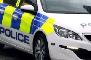 Police report a fatal stabbing in Accrington
