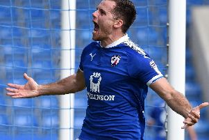 Former Chesterfield player Jordan Sinnott has passed away at the age of 25.