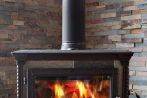 Do you know the rules on solid fuel burners?