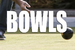 WEST Lindsey Indoor Bowls League round-up.
