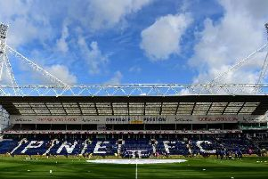 Preston North End and Birmingham City go head to head in a league fixture at the Deepdale Stadium on Saturday, March 16.
